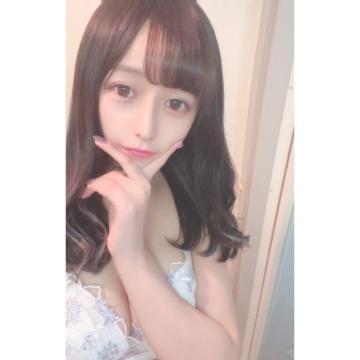 「出勤です??」03/23(月) 17:58 | なほの写メ・風俗動画