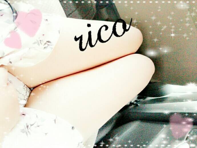 「おはりこ」08/25(金) 10:16 | ☆りこ(18)☆レア出勤の写メ・風俗動画