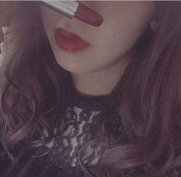 「こんばんわ?」03/23(月) 21:44 | しづなの写メ・風俗動画