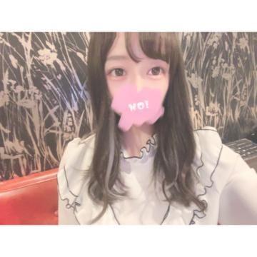 「おれい?」03/24(火) 02:31 | なほの写メ・風俗動画