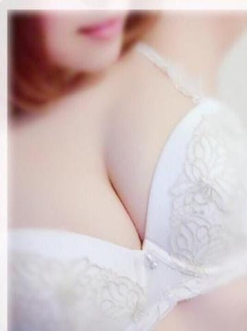「たいき~」08/25(金) 13:50 | 萌々(もも)の写メ・風俗動画