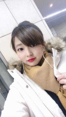「今晩?」03/24(火) 11:46   まりんの写メ・風俗動画