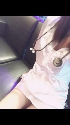 「こんにちは」03/24(火) 13:52   あいの写メ・風俗動画