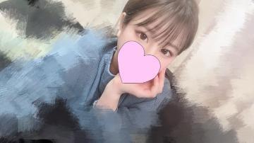 「本日?」03/24(火) 15:21 | いづみの写メ・風俗動画