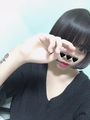 「????」03/24(火) 16:08 | ここみの写メ・風俗動画