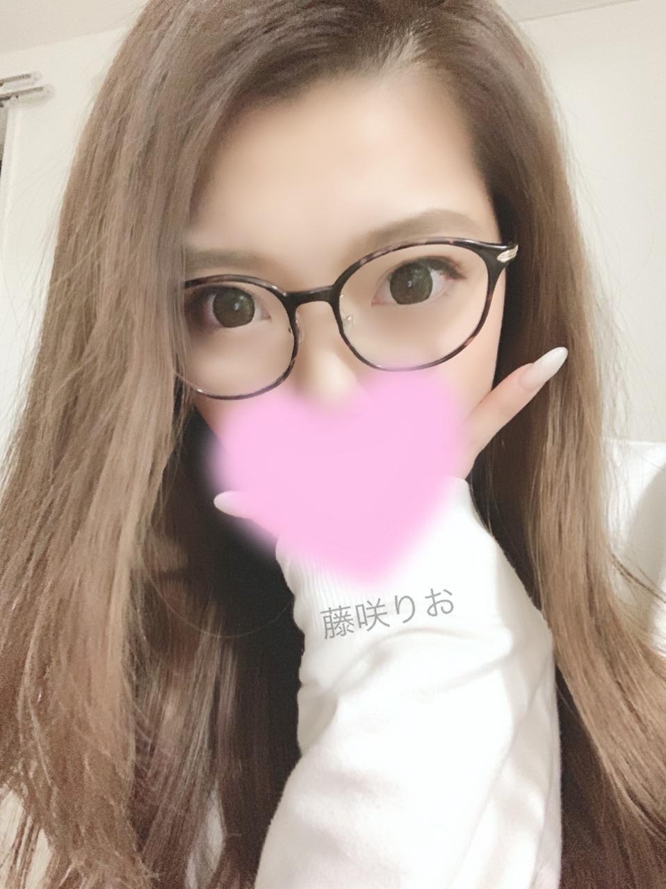 「なななななんとっ????」03/24(火) 17:37 | 藤咲 りおの写メ・風俗動画