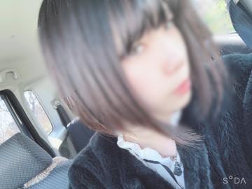「出勤です!」03/24(火) 18:29 | 和泉 さらさの写メ・風俗動画