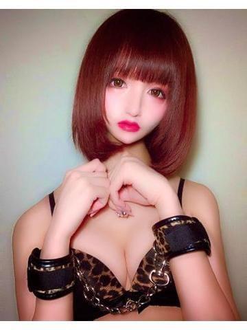 「今ならすぐ?」03/24(火) 18:30   天使 ゆらの写メ・風俗動画