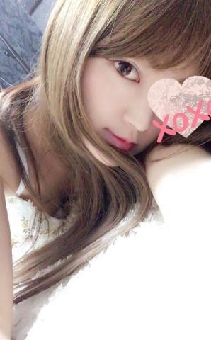 「桜」03/24(火) 21:01 | 山根みさきの写メ・風俗動画
