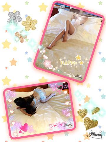 「おはようございます(^O^)」06/09(木) 12:02 | めいさの写メ・風俗動画
