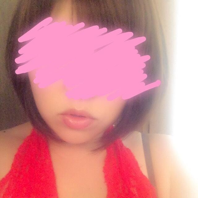 りんか「出勤しましたー」03/25(水) 12:59   りんかの写メ・風俗動画