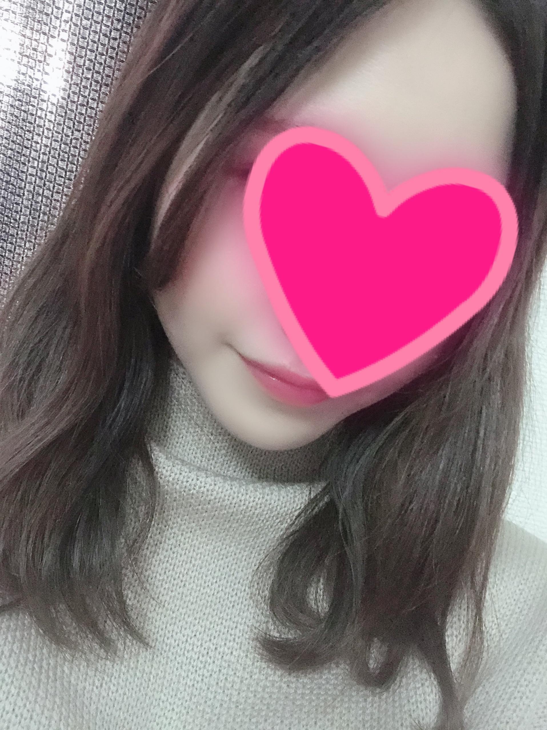 「出勤しました♡」03/25(水) 14:21 | 石原 みさ☆☆の写メ・風俗動画