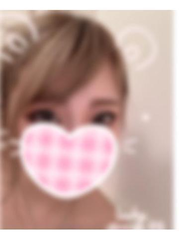 「春ですね?」03/25(水) 17:16   七瀬りりの写メ・風俗動画
