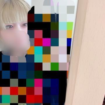 「しゅっきーん」03/25(水) 22:36   エルサの写メ・風俗動画