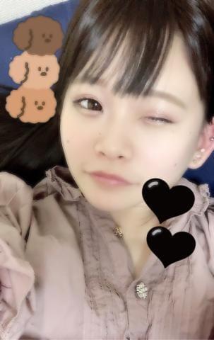 「??」03/26(木) 02:16 | せいらの写メ・風俗動画