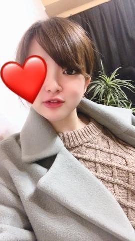 「おれい????」03/26(木) 03:35   まりんの写メ・風俗動画