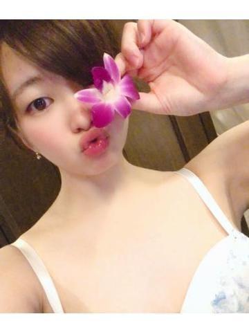 「おれい???」03/26(木) 05:05   まりんの写メ・風俗動画