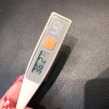 「今日の体温??」03/26(木) 11:26 | りんの写メ・風俗動画