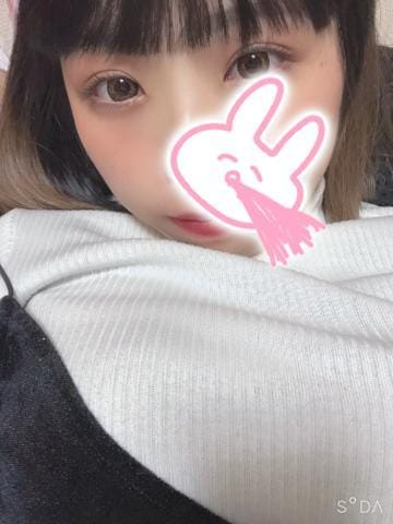 「ごめんなさい?」03/26(木) 13:17 | 中里ちなの写メ・風俗動画