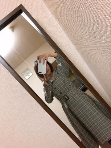 「こんにちは」03/26(木) 14:03   ーハルナーの写メ・風俗動画
