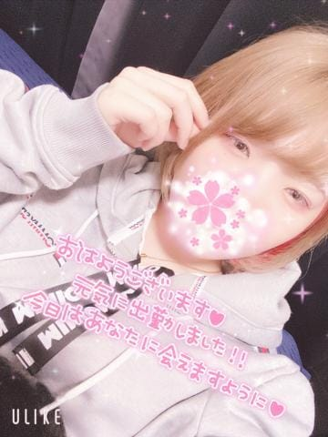 「おはぱい」03/26(木) 15:16   天使ちえの写メ・風俗動画