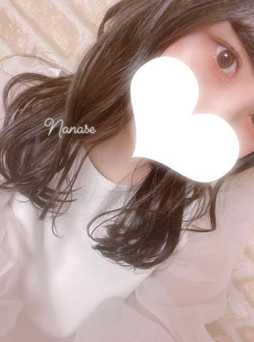 「たかまるぅ」03/26(木) 16:40 | ななせの写メ・風俗動画