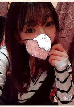 「♪」03/26(木) 17:56   鈴村なみの写メ・風俗動画