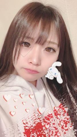 「??」03/26(木) 23:45 | せいらの写メ・風俗動画
