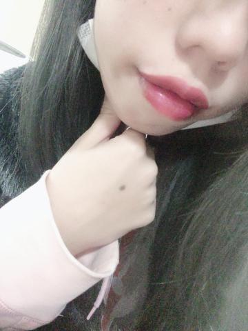 「[お題]from:まさぴろ333さん」03/27(金) 00:14 | 柏木しおんの写メ・風俗動画