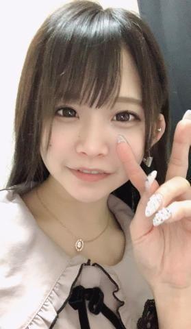「せいら」03/27(金) 01:08 | せいらの写メ・風俗動画