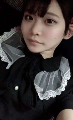 「?お洋服」03/27(金) 01:40 | せいらの写メ・風俗動画