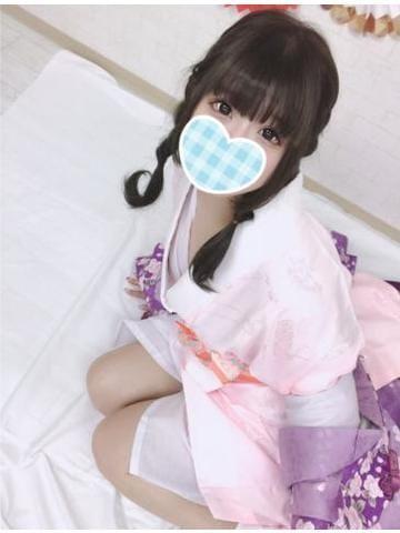 「お礼?(調布)」03/27(金) 02:00 | よりこの写メ・風俗動画