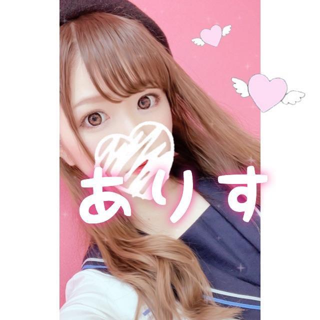 「受け付け終了☆」03/27(金) 04:21 | ありすの写メ・風俗動画