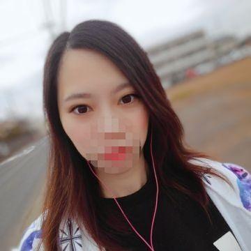 「10時〜出勤します?」03/27(金) 09:14 | かりんの写メ・風俗動画