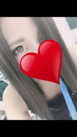 「おはようございます」03/27(金) 10:04   あいの写メ・風俗動画