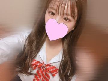 「昨日のお礼?」03/27(金) 11:30 | いづみの写メ・風俗動画