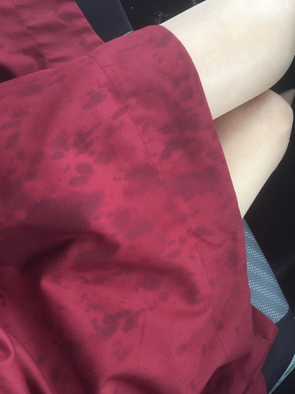 木下 サヤ「スカートが」03/27(金) 11:47 | 木下 サヤの写メ・風俗動画