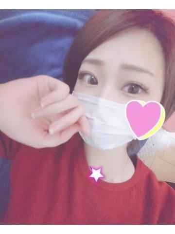「ご予約?」03/27(金) 12:20 | さゆりの写メ・風俗動画