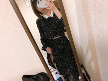 「こんにちは!!」03/27(金) 13:09   ーハルナーの写メ・風俗動画