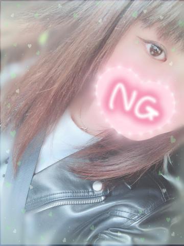 「お昼?????」03/27(金) 13:15 | 綾川しのの写メ・風俗動画
