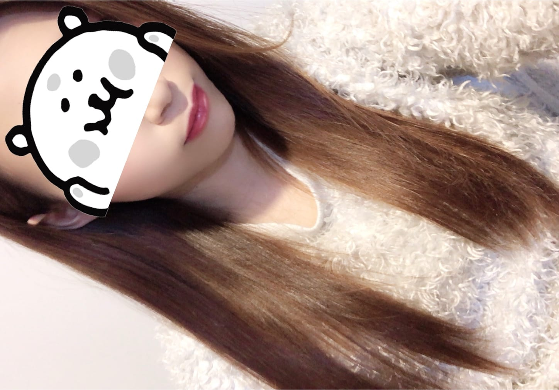 「あいにくの雨です」03/27(金) 14:16 | 神崎 みやび☆☆の写メ・風俗動画