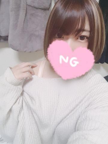 「おはようございます?」03/27(金) 15:02 | かなの写メ・風俗動画