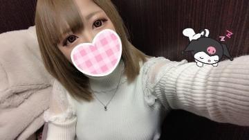 「??????」03/27(金) 15:21   らむねの写メ・風俗動画