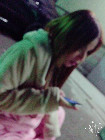 「こんにちは」03/27(金) 16:25   あいの写メ・風俗動画