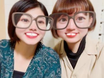 「皆さんこんにちは!」03/27(金) 17:00 | 井上なおの写メ・風俗動画
