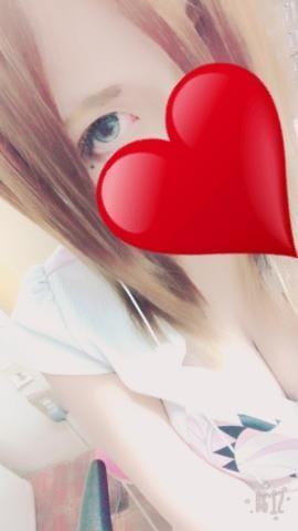 「こんばんは」03/27(金) 17:42   あいの写メ・風俗動画