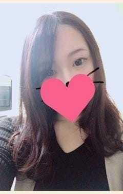 「4時まで」03/27(金) 17:46   鈴村なみの写メ・風俗動画