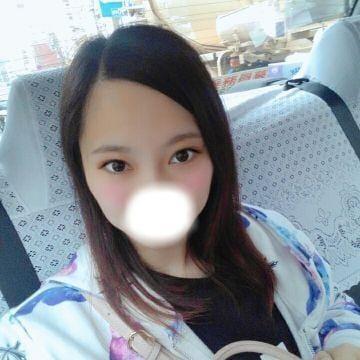 「帰宅してます?」03/27(金) 18:05 | かりんの写メ・風俗動画