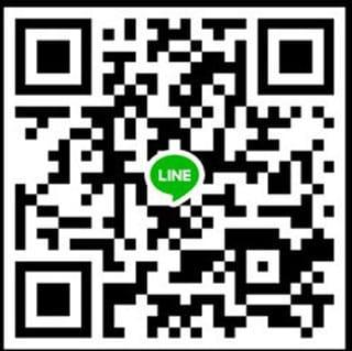 「行きたいなー」03/27(金) 19:24 | 店長の写メ・風俗動画