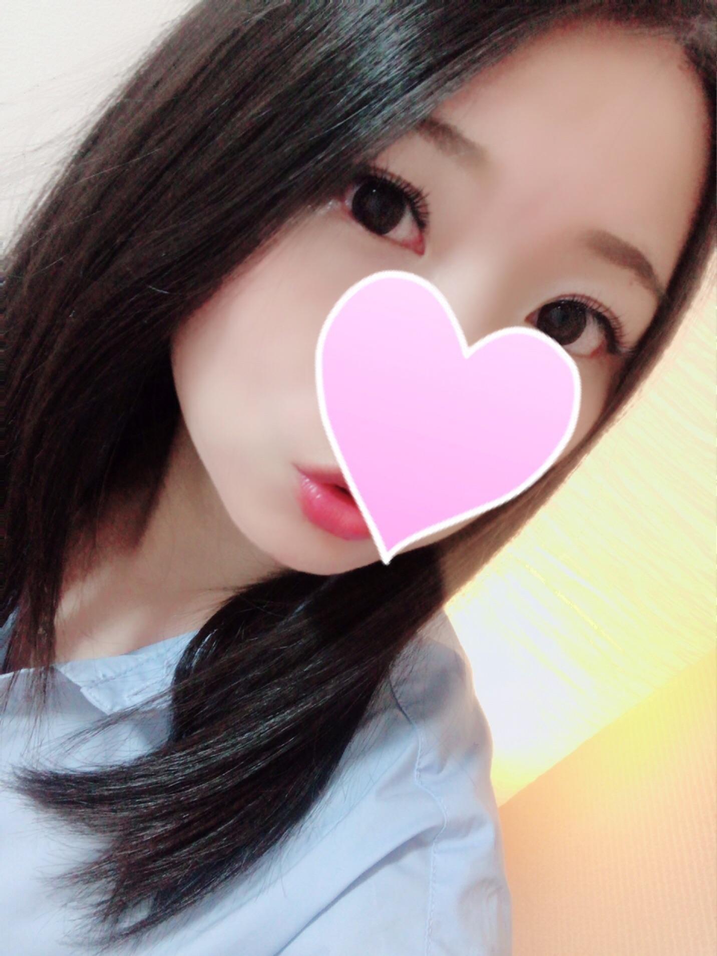 戸田 あいる「つづきまーす(*´▽`)??」03/27(金) 20:47 | 戸田 あいるの写メ・風俗動画